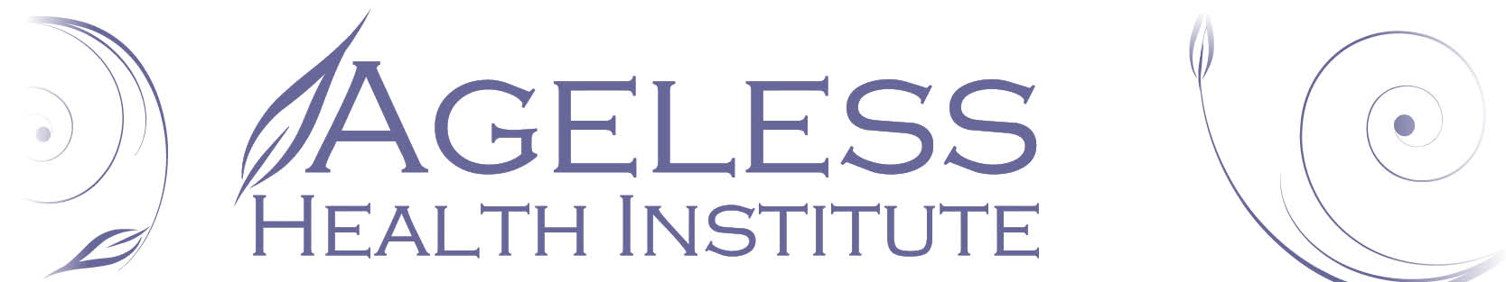 Ageless Health Institute